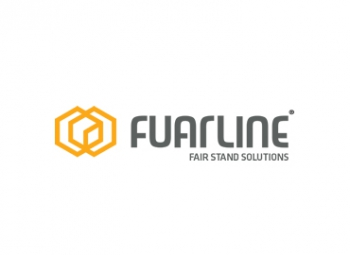 Fuarline Fair Stand Solutions